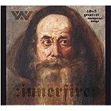 Innerfire (Greatest Hits+3 Neue Songs)