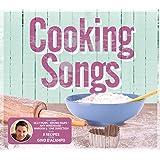 Cooking Songs