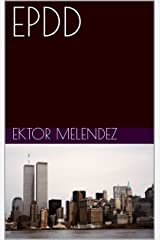 EPDD (Spanish Edition) Kindle Edition