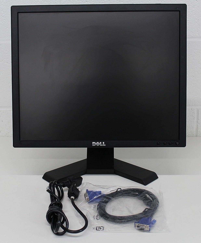 Dell E190SF 19