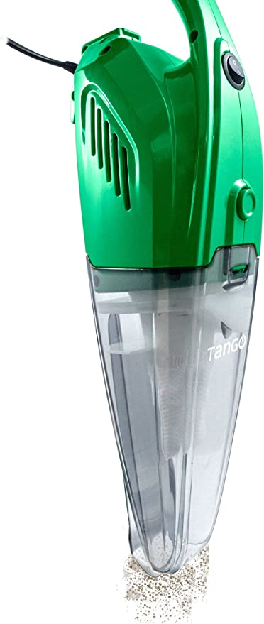 TANGO Robot Aspirador SC1001: Amazon.es