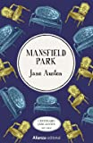 Mansfield Park (13/20)