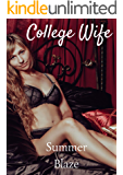 College Wife