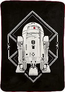 Amazon.com: Star Wars Classic individual Manta: Home & Kitchen