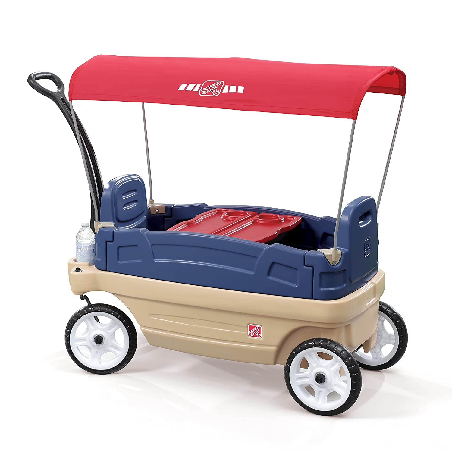 Top 10 Best Wagons for Kids Reviews in 2020 8
