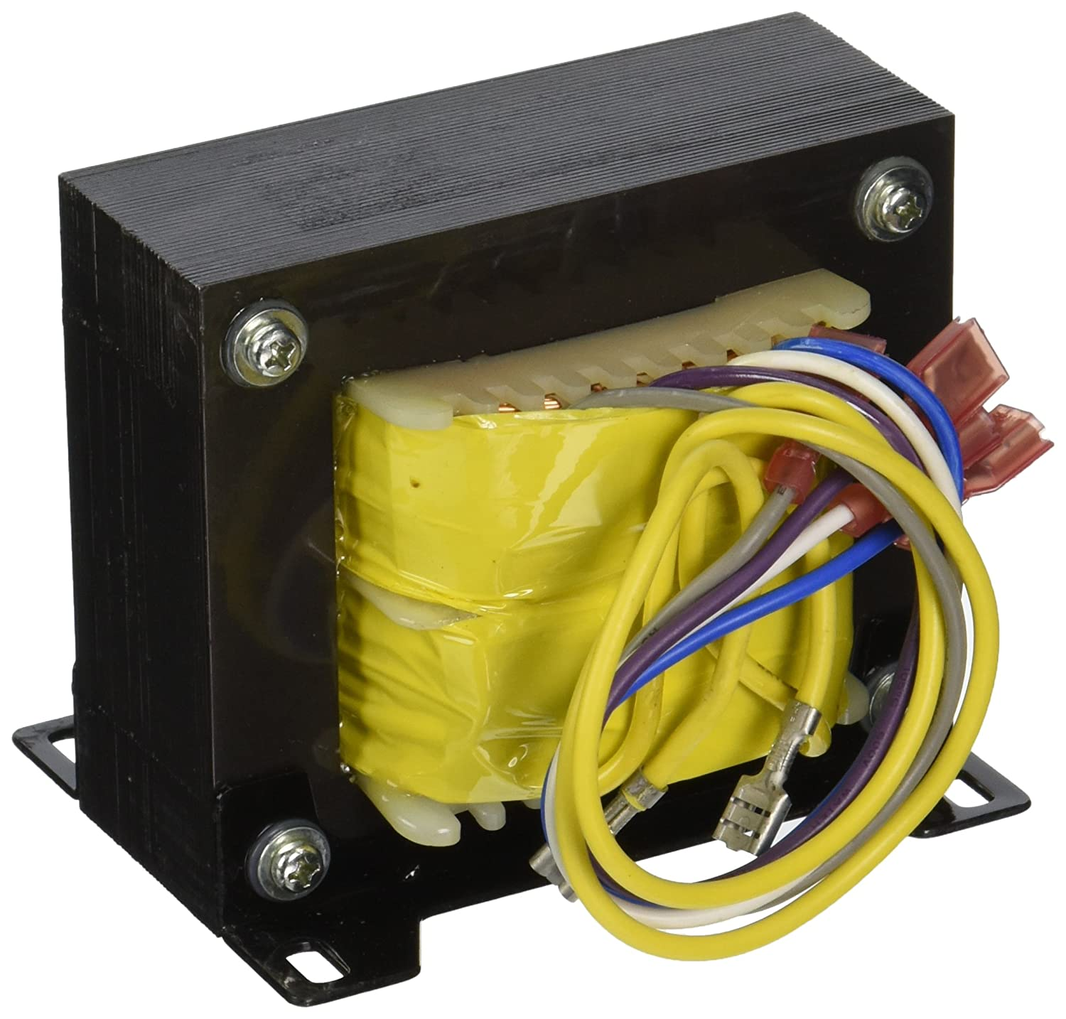 81FUHn2L34L._SL1500_ amazon com hayward glx xfmr transformer replacement for select Goldline Pool Controls at reclaimingppi.co