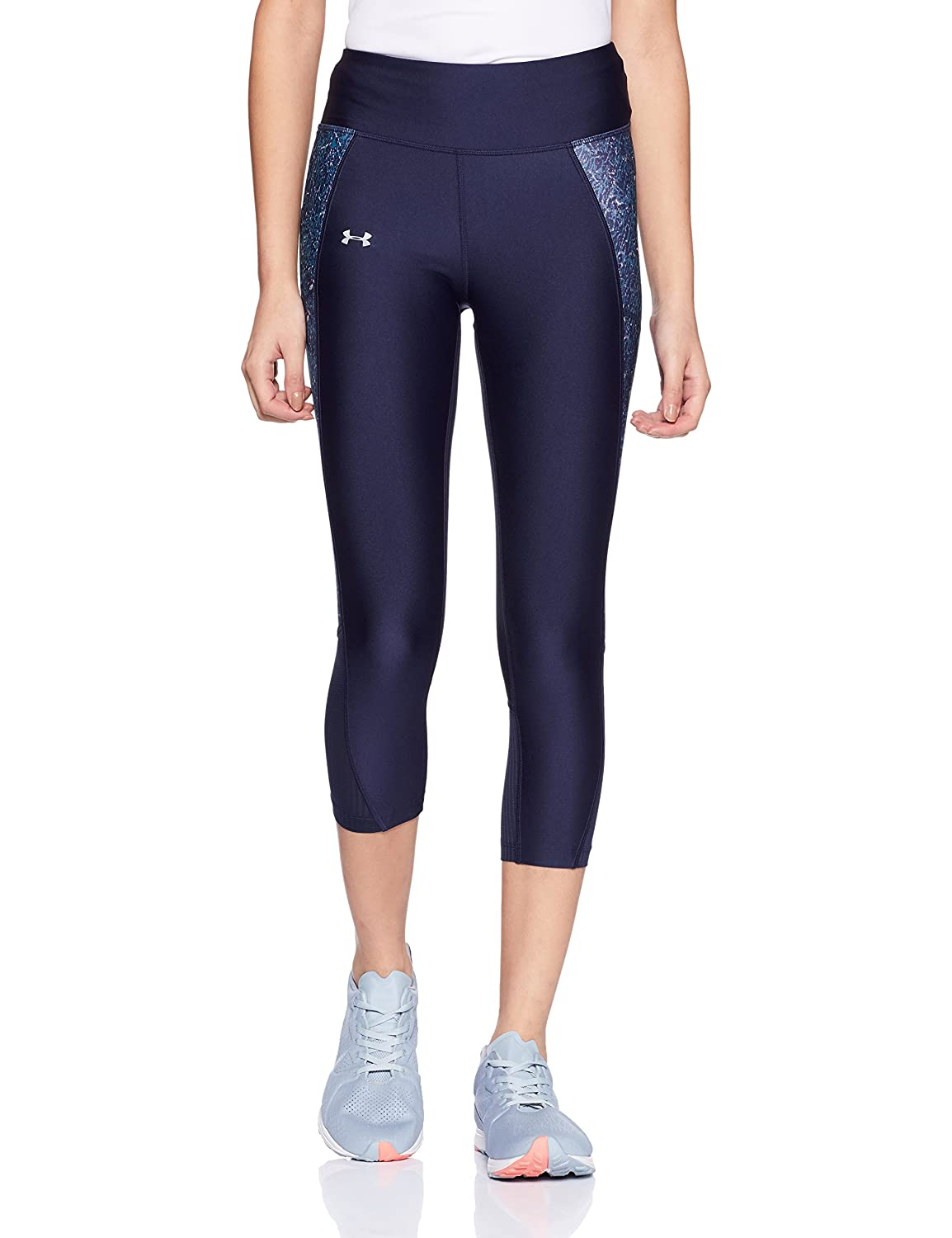 Under Armour Fly by Corsaire Femme