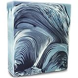 Rolencos Handmade Bar Soap, Sensitive Skin, Spearmint, 4.50 oz
