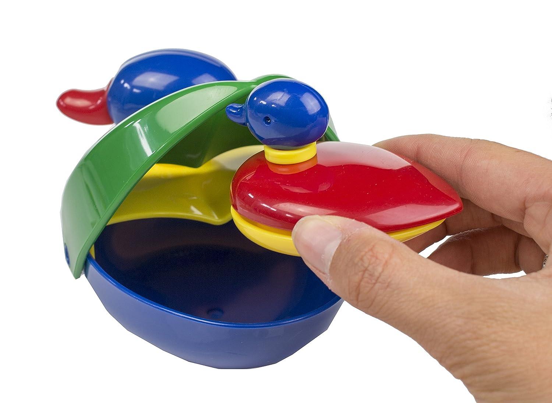 Galt Toys Entenfamilie