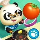 熊猫博士餐厅 2