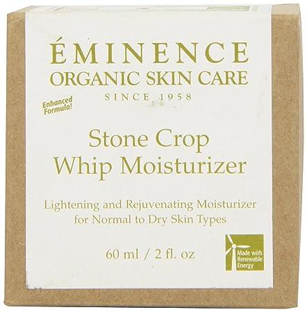 Lemongrass Gold Shimmer Glow Oil After-Sun Natural Bronzing Moisturizer for Sun-Kissed Skin and Hair