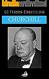 50 Frases Essenciais de Winston Churchill