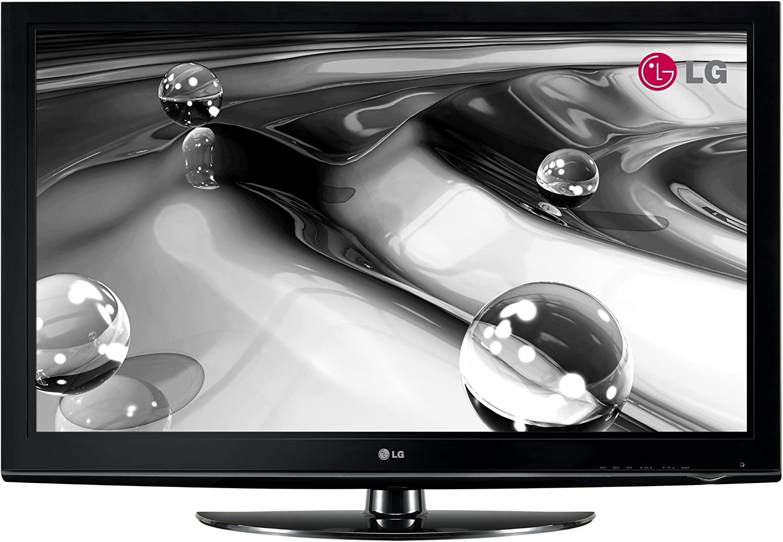 LG 50PQ3000- Televisión HD, Pantalla Plasma 50 Pulgadas: Amazon.es: Electrónica