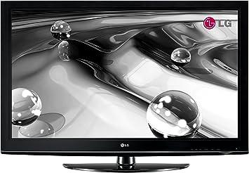 LG 50PQ3000- Televisión HD, Pantalla Plasma 50 Pulgadas ...