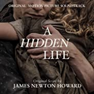 A Hidden Life (Original Soundtrack)