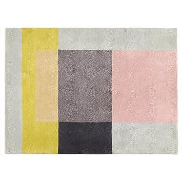 Hay Teppich hay teppich colour carpet 05 scholten baijings scholten