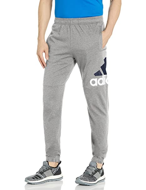 adidas performance pantaloni uomo