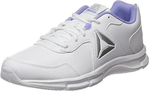Reebok Express Runner SL, Zapatillas de Running para Mujer: Amazon ...