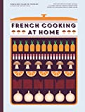 French Cooking at Home