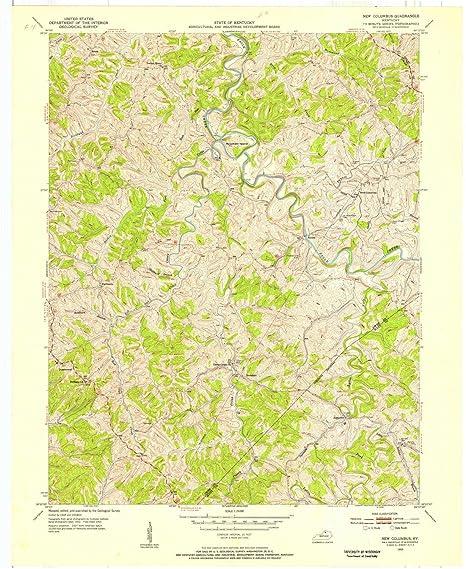 Amazon.com : YellowMaps New Columbus KY topo map, 1:24000 ... on columbus city map, columbus florida map, columbus indiana map, columbus tn map, columbus ks map, columbus kentucky, columbus tx map, columbus mo map, columbus ms map, columbus oh map, columbus nd map, columbus sc map, columbus ga map, columbus new york map, columbus state map, columbus wi map, columbus ne map, columbus nc map, columbus mi map, columbus mt map,