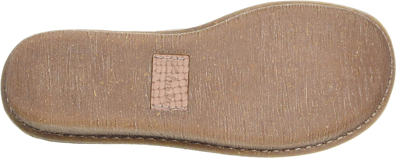 Clarks Funny Dream Zapatos de Cordones Derby para Mujer