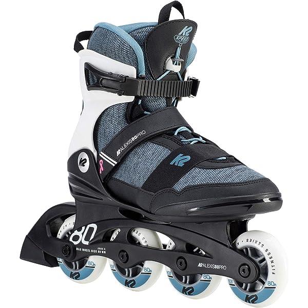 Inline Skates Damen Nike