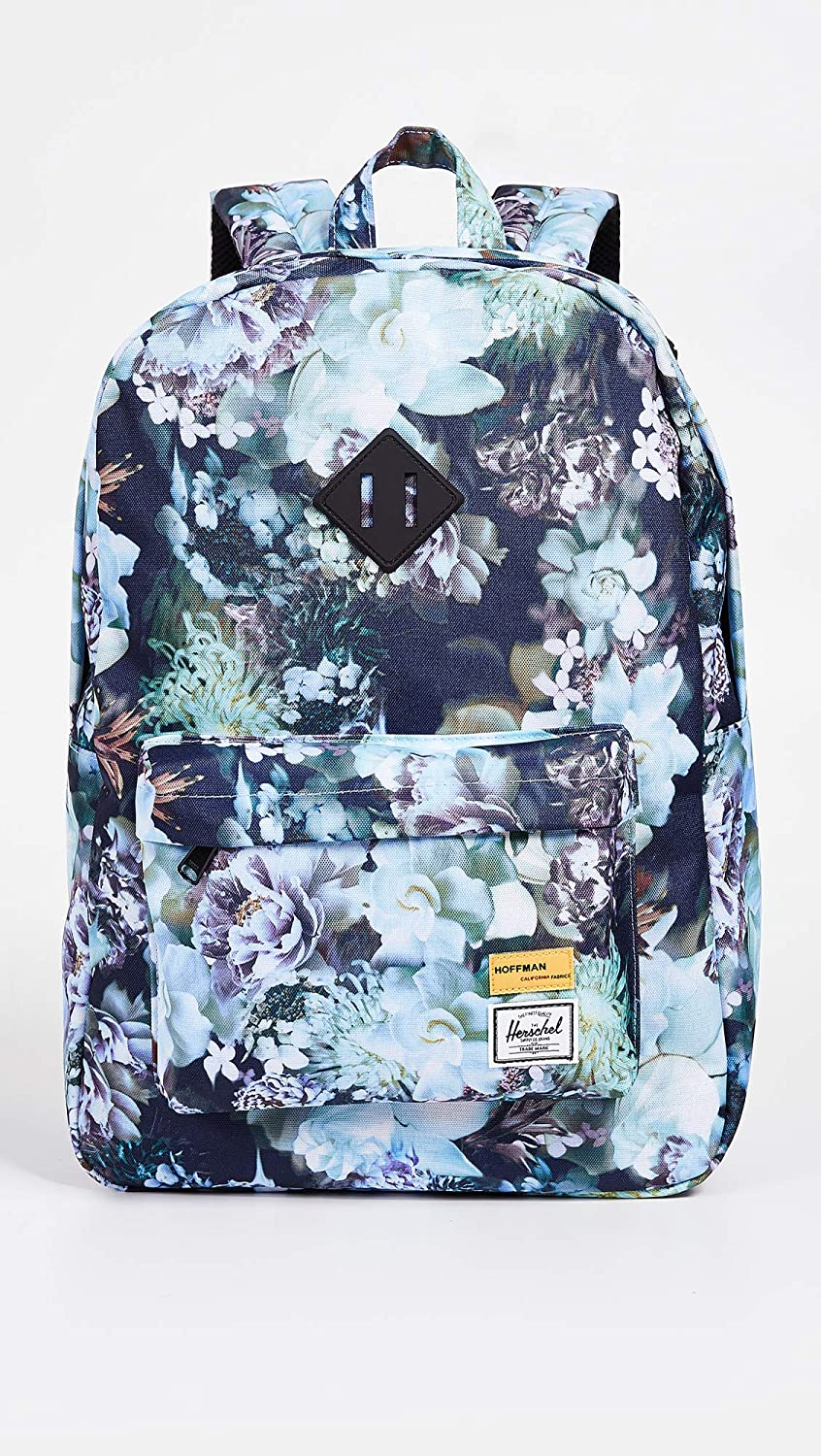 0977f575f0b3 Herschel Supply Co. Men s x Hoffman Heritage Backpack