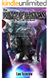 The Prince of Darkness (The Freelancers Book 3)