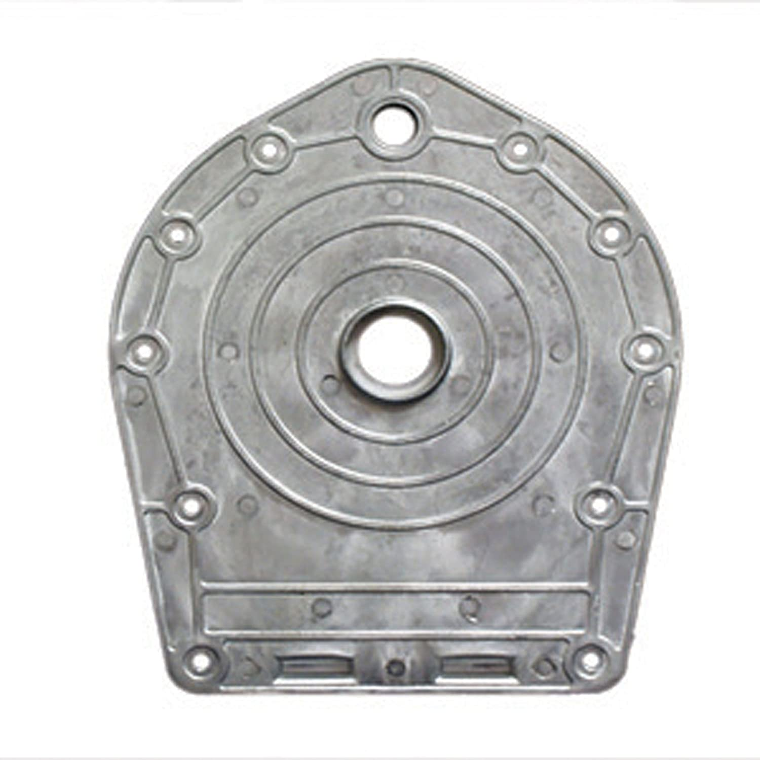 Winegard RP-3523 Antenna Base Plate Kit NOSYJ