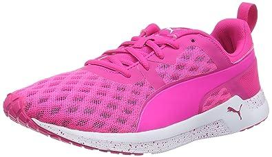 Pulse Xt V2 Ft Puma Schuhe Damen Rosa