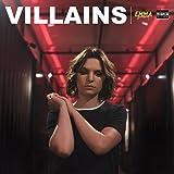 Villains [Explicit]