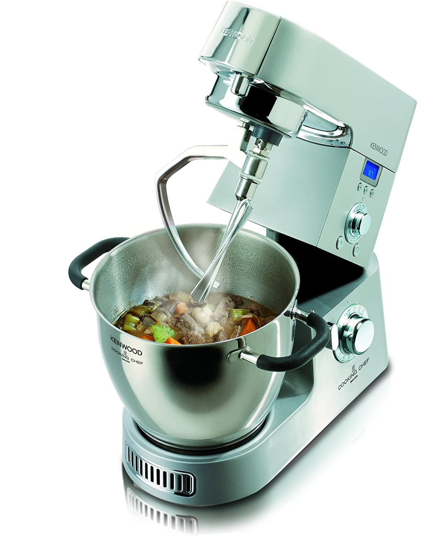 braun küchenmaschine