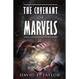 The Covenant of Marvels