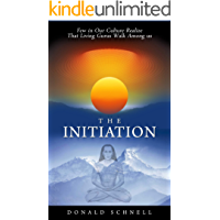 The Initiation (English Edition)