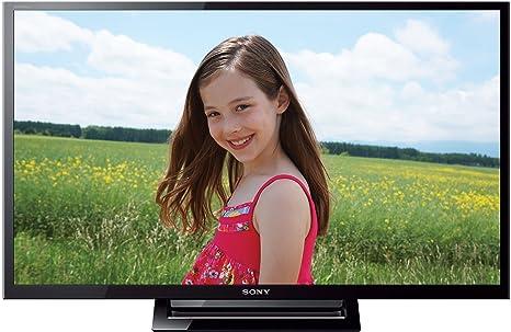 Sony KLV-32CX350 BRAVIA HDTV Driver UPDATE