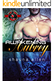 Awakening Aubrey (Special Forces: Operation Alpha)