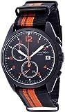 Montres bracelet Homme - Hamilton H76582933