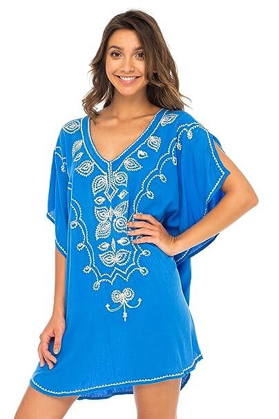 Amazon.com: parte trasera de Bali para mujer traje de baño ...