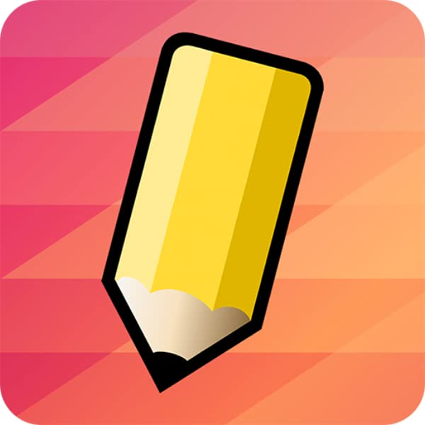 Amazon Com Draw Something Free Appstore For Android