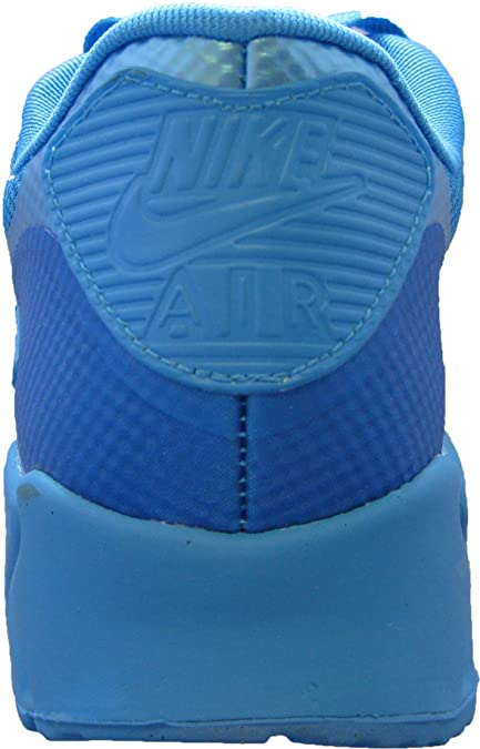 finest selection b8f62 90645 Nike Air Max 90 Hyperfuse Premium Neuf Taille 42,5 US 9 454446 400   Amazon.fr  Chaussures et Sacs