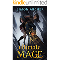 Ultimate Mage