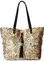 Jessica Simpson Rodica Tote Bag