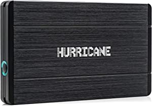 Hurricane 12.5mm GD25650 1.5TB 2.5