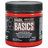 Liquitex Basics Pot de Peinture acrylique 946 ml
