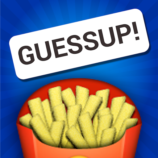 Guess Up Emoji Guess Emoji Amazonca Appstore For Android