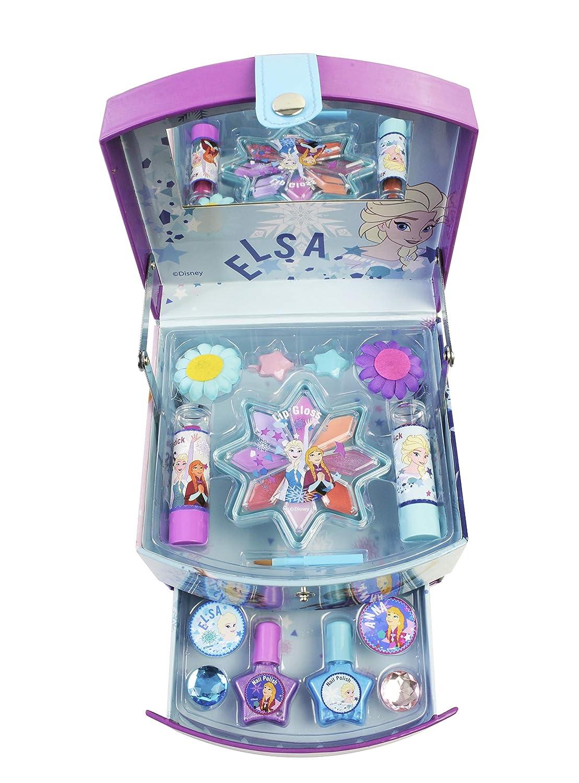 markwins Frozen Beauty Boutique malet/ín de cosm/ética