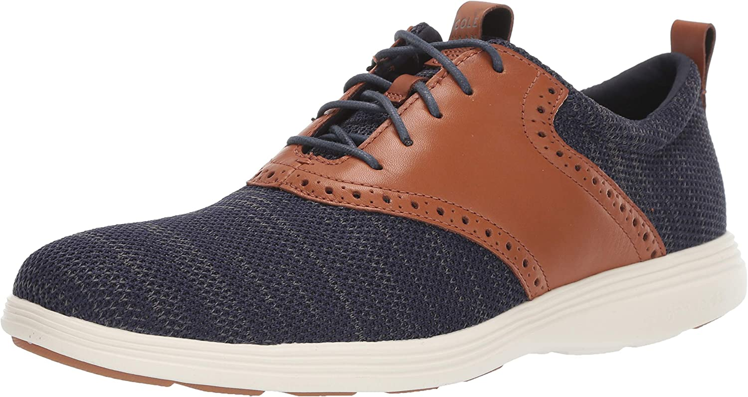 Cole Haan Men's Oxford