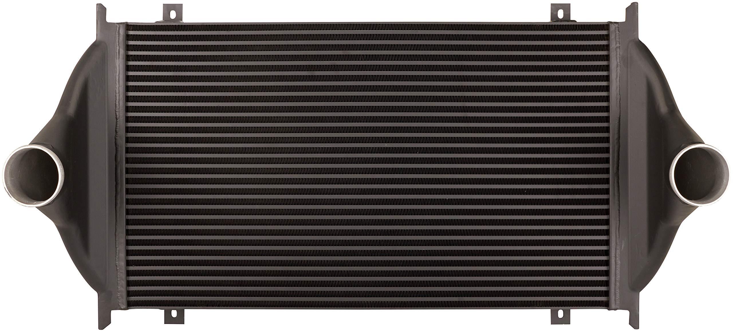 Spectra Premium 4401-1701 Turbocharger Intercooler