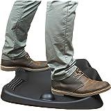 Anti Fatigue Mat Standing Desk Mat - Kitchen Mats for Floor Pad - Foam Floor Mat for Home Office Desk Mat - Rubber Mats…