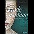 Pandemonium (Amor-Trilogie 2)